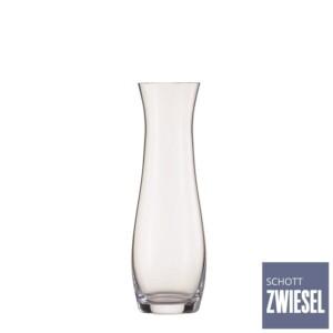Carafe 500ml Schott Zwiesel Fresca de Cristal