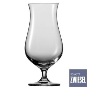 Cj. 6 Taças para Cocktail Hurricane 530ml Schott Zwiesel Bar Special de Cristal