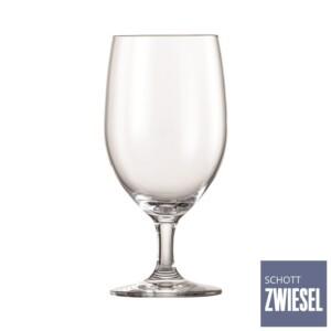 Cj. 6 Taças para Água 453ml Schott Zwiesel Vina 453ml de Cristal