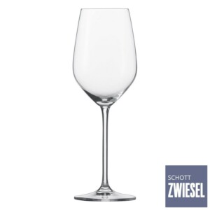 Cj. 6 Taças para Água 505ml Schott Zwiesel Fortissimo de Cristal