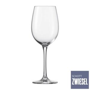 Cj. 6 Taças para Borgonha 408ml Schott Zwiesel Classico de Cristal