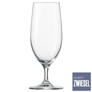 Cj. 6 Taças para Cerveja 380ml Schott Zwiesel Classico de Cristal