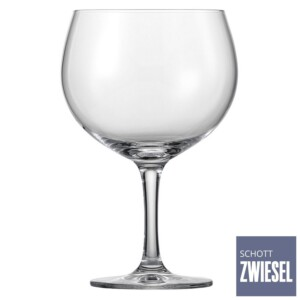 Cj. 6 Taças para Gin Tônica 710ml Schott Zwiesel Bar Special de Cristal