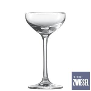 Cj. 6 Taças para Licor 70ml Schott Zwiesel Bar Special de Cristal