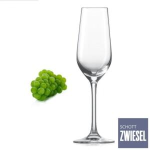 Cj. 6 Taças para Sherry 118ml Schott Zwiesel Bar Special de Cristal