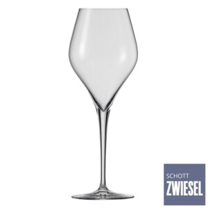 Cj. 6 Taças para Vinho Tinto Schott Zwiesel Finesse 437ml de Cristal
