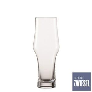 Cj. 6 Copos para Cerveja IPA 365ml Schott Zwiesel Beer Basic Craft de Cristal