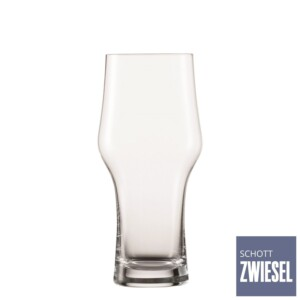 Cj. 6 Copos para Cerveja Wheat 543ml Schott Zwiesel Beer Basic Craft de Cristal