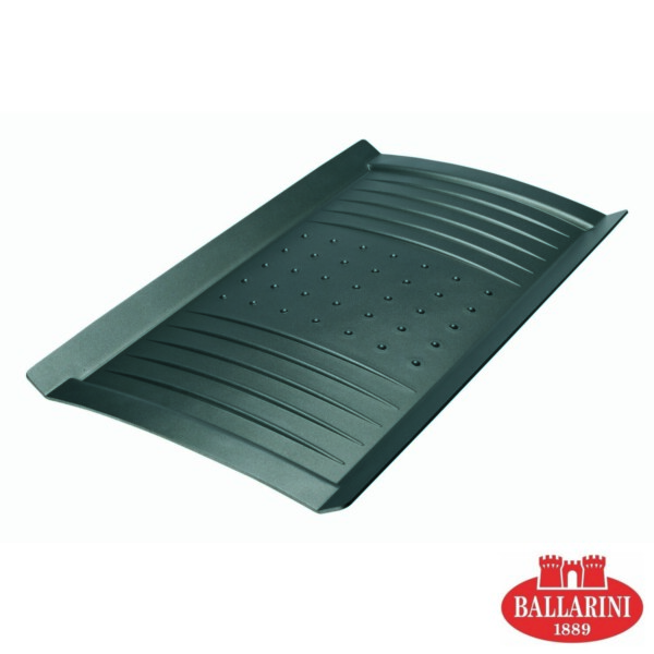 Grill Retangular de Alumínio 48x28cm Ballarini Gli Speciali