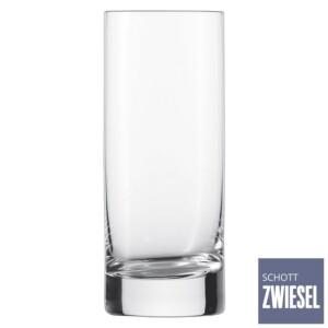 Cj. 6 Copos Longdrink 330ml Schott Zwiesel Paris de Cristal