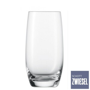 Cj. 6 Copos para Cerveja 430ml Schott Zwiesel Banquet de Cristal