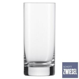 Cj. 6 Copos Longdrink 480ml Schott Zwiesel Iceberg de Cristal