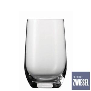 Cj. 6 Copos para Cerveja 330ml Schott Zwiesel Banquet de Cristal