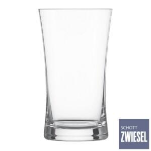 Cj. 6 Copos para Cerveja 602ml Schott Zwiesel Beer Basic de Cristal