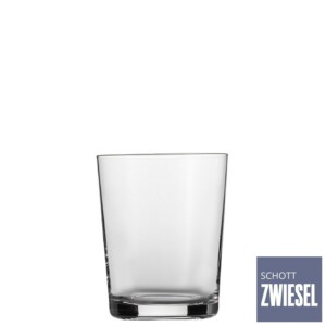 Cj. 6 Copos Softdrink Nº 1 213ml Schott Zwiesel Basic Bar Selection de Cristal