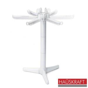 Secador de Massa Haüskraft de Plástico Branco