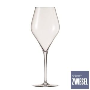 Cj. 6 Taças para Bordeaux 630ml Schott Zwiesel Finesse de Cristal