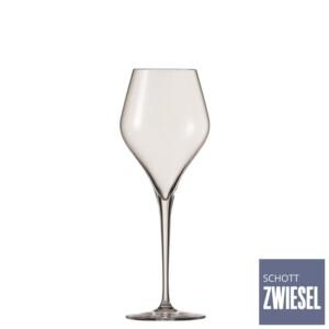 Cj. 6 Taças para Riesling 316ml Schott Zwiesel Finesse de Cristal