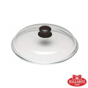 Tampa de Vidro 16cm Ballarini Specials
