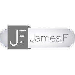 James.F