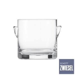 Balde de Gelo Schott Zwiesel Bar Special de Cristal