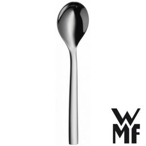 Colher para Servir WMF Nuova 25cm de Aço Inox
