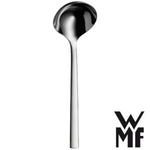Concha WMF Nuova 25cm de Aço Inox