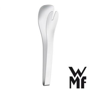 Pegador Universal WMF Nuova 25cm de Aço Inox