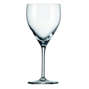 Taça para Água 293ml Schott Zwiesel Vinao 6 Peças de Cristal