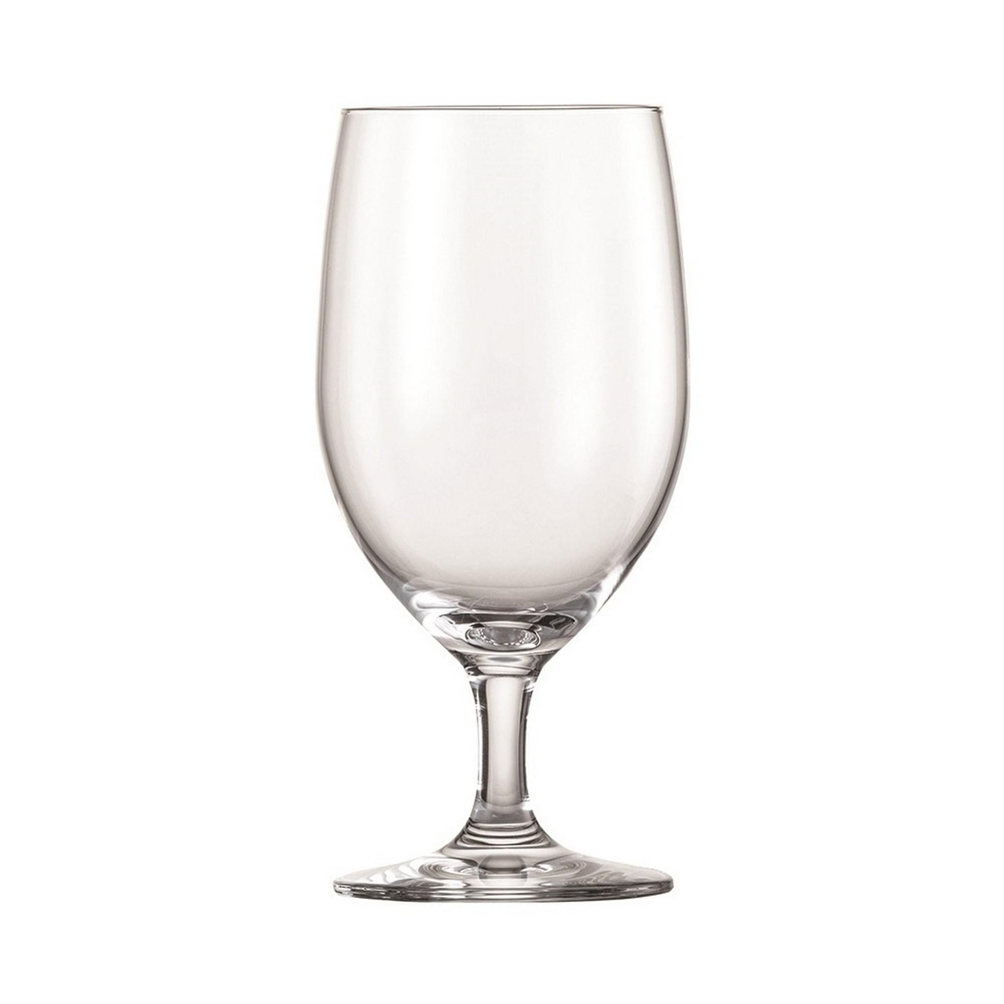 Taça para Água 453ml Schott Zwiesel Viña 6 Peças de Cristal