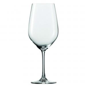 Taça para Água 504ml Schott Zwiesel Viña 6 Peças de Cristal