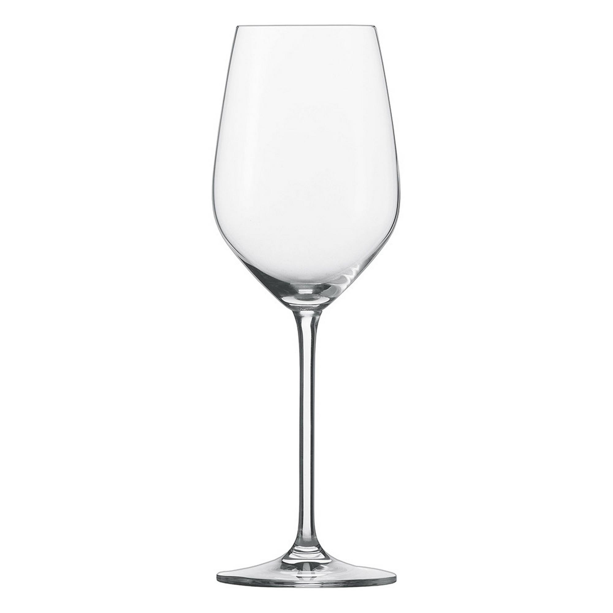Taça para Água 505ml Schott Zwiesel Fortissimo 6 Peças de Cristal