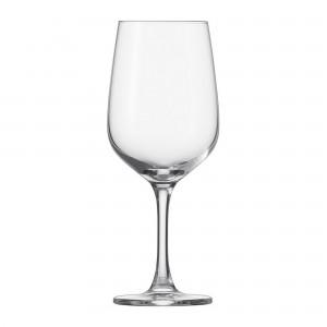 Taça para Água e Vinho Tinto 455ml Schott Zwiesel Congresso 6 Peças de Cristal
