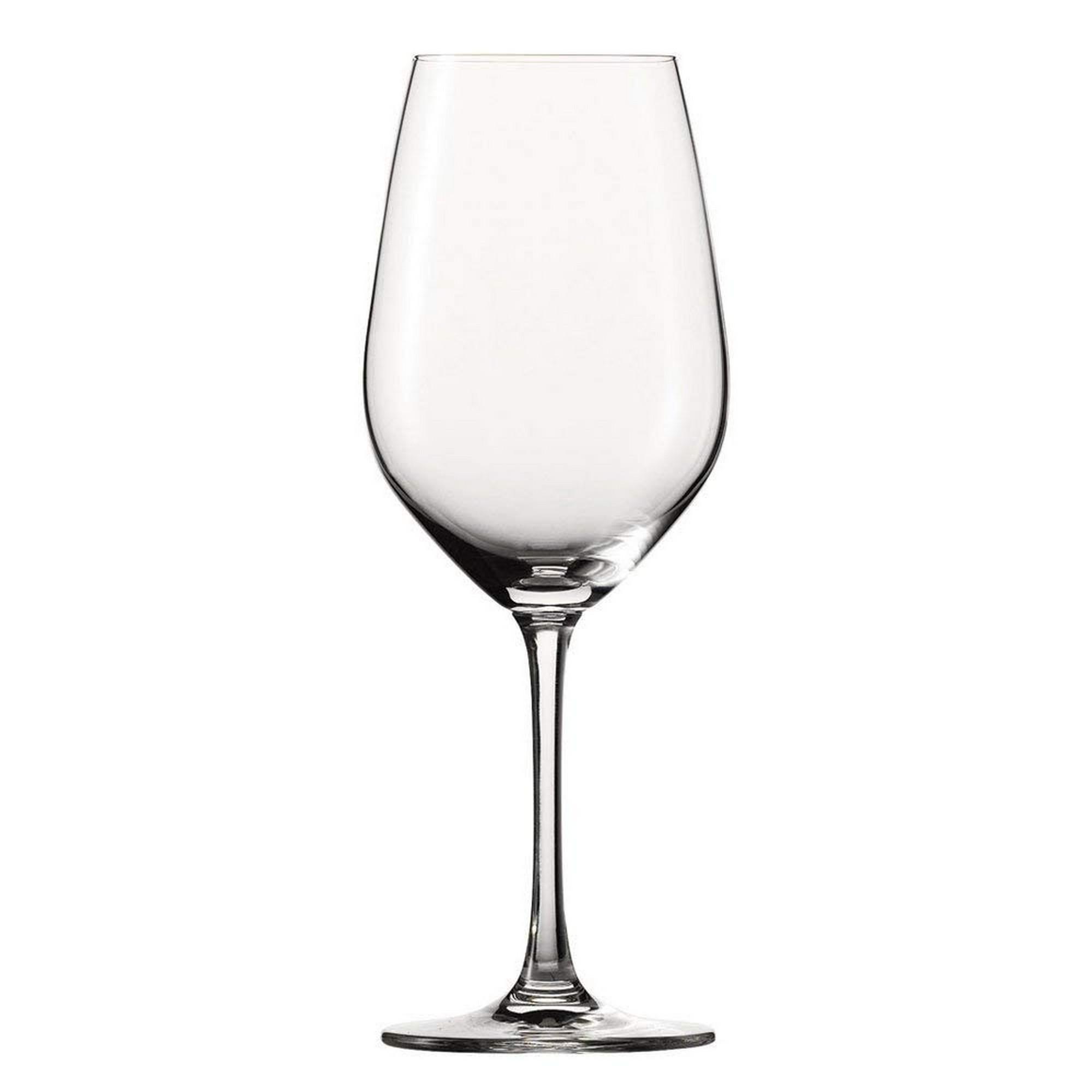 Taça para Borgonha 404ml Schott Zwiesel Viña 6 Peças de Cristal