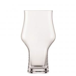 Copo para Cerveja Stout 480ml Schott Zwiesel Beer Basic Craft 6 Peças de Cristal