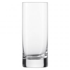 Copo Longdrink 347ml Schott Zwiesel Paris 6 Peças de Cristal