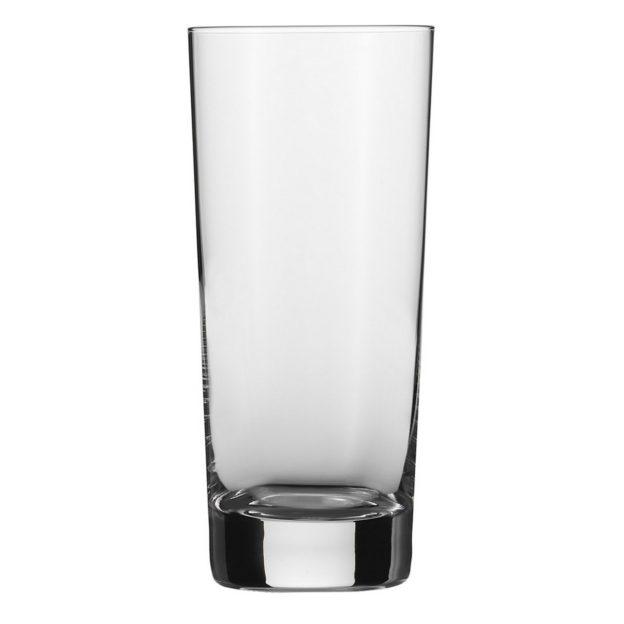 Copo Longdrink 366ml Schott Zwiesel Basic Bar Selection 6 Peças de Cristal