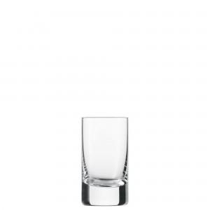 Copo Shot para Destilados 50ml Schott Zwiesel Paris 6 Peças de Cristal