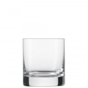 Copo para Whisky 315ml Schott Zwiesel Paris 6 Peças de Cristal