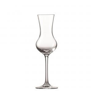 Taça para Grappa 113ml Schott Zwiesel Bar Special 6 Peças de Cristal
