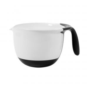 Bowl para Preparo 2 litros Oxo Softworks Fundo Antiderrapante