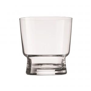 Copo para Whisky 476ml Schott Zwiesel Tower 6 Peças de Cristal