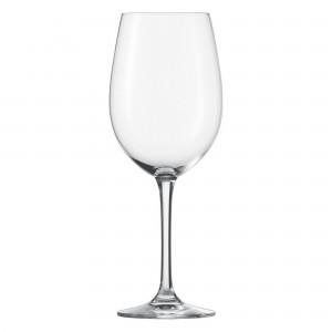 Taça para Bordeaux 645ml Schott Zwiesel Classico 6 Peças de Cristal
