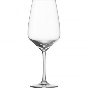 Taça para Vinho Tinto 497ml Schott Zwiesel Taste 6 Peças de Cristal