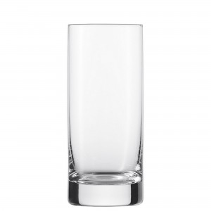 Copo para Suco e Cerveja 311ml Schott Zwiesel Paris 6 Peças de Cristal