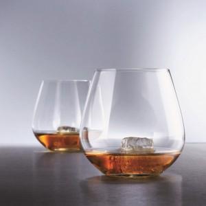 Copo para Whisky 604ml Schott Zwiesel Viña 6 Peças de Cristal