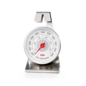 Termômetro para Forno Chef Oxo Good Grips Fahrenheit e Celsius