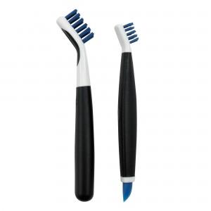 Conjunto de Escova para Limpeza Profunda Oxo Good Grips 2 Peças