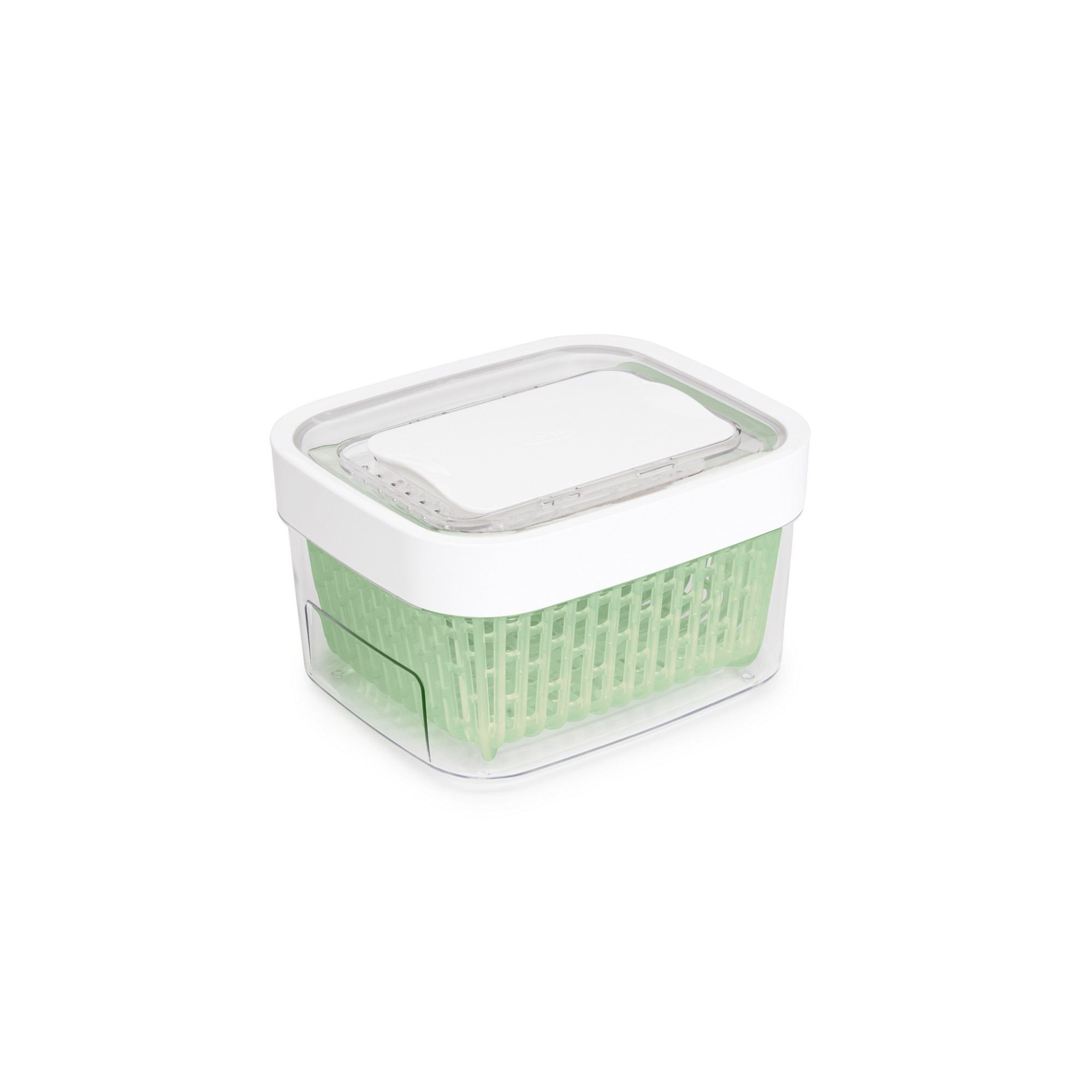 Pote Pequeno Oxo GreenSaver 1,5 litro