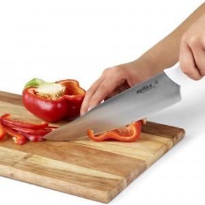 Faca Chef Zyliss Comfort 18,5cm